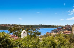 Picture of 21/321 Edgecliff Road, Woollahra NSW 2025