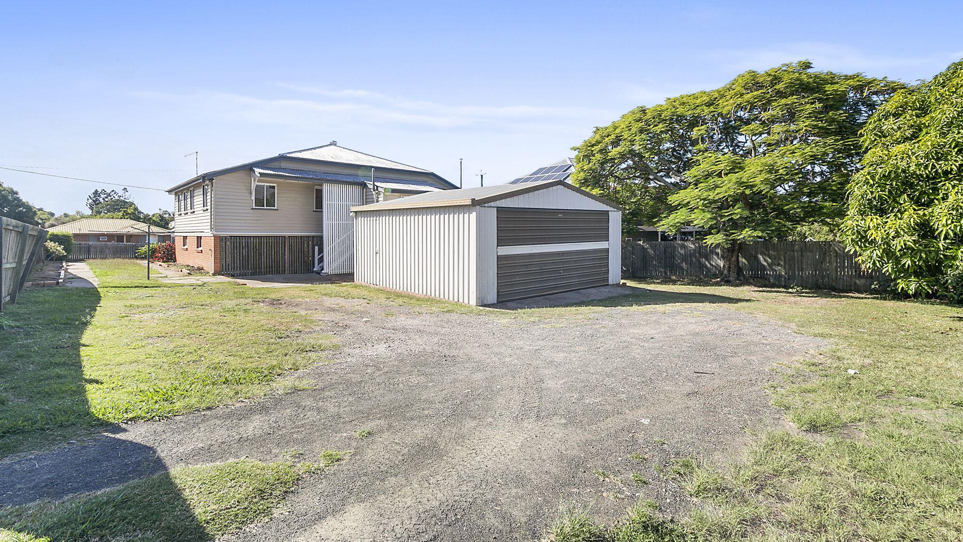 112 John St, Rosewood QLD 4340, Image 1