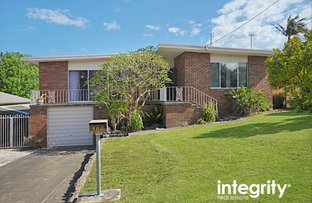 Picture of 164 McKay Street, Nowra NSW 2541