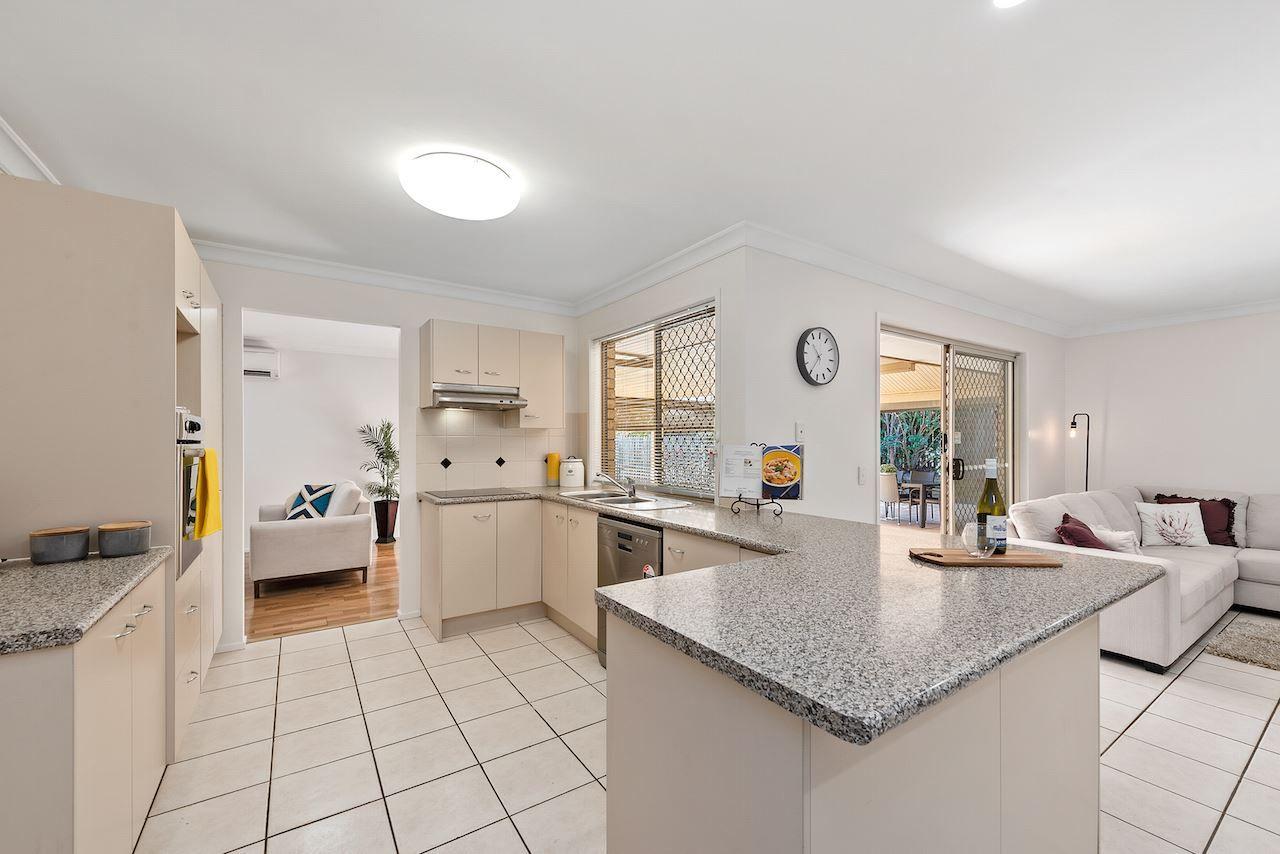 19 Vermilion Avenue, Griffin QLD 4503, Image 2