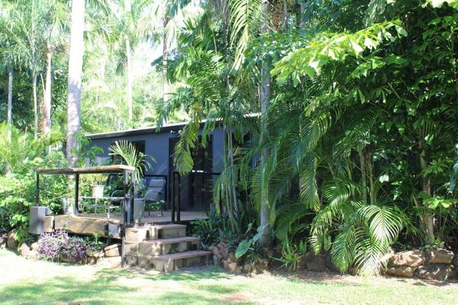 Picture of 335 Spencer Road, DARWIN RIVER NT 0841