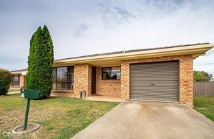 8/1-3 Moulder Street, Orange NSW 2800
