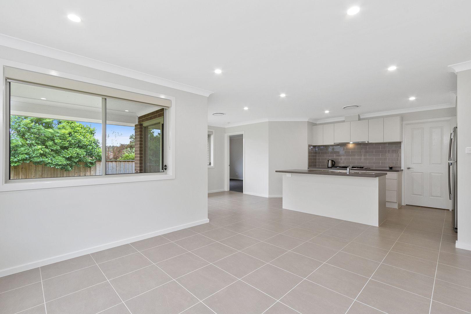 38 Jamison Crescent, North Richmond NSW 2754, Image 2