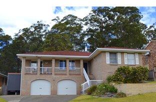 53 Cowarral Circuit, Wauchope NSW 2446