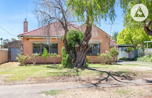 Picture of 44 Windsor Road, Clearview SA 5085