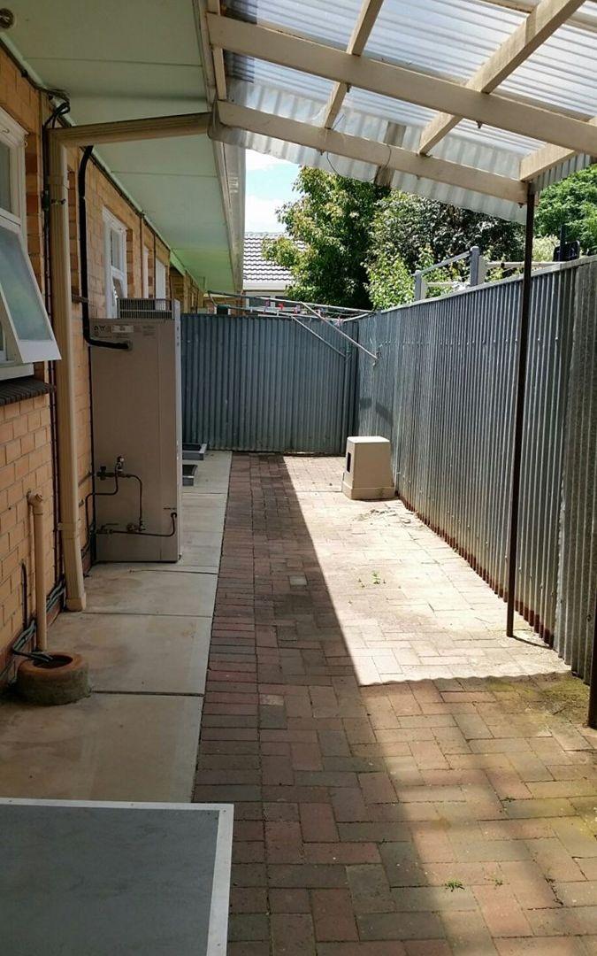 6B Merriton Street, Glenelg East SA 5045, Image 12