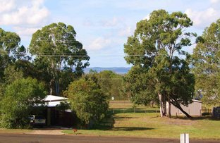Picture of 9 Petrel Ave, River Heads QLD 4655