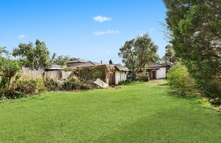 Picture of 84 Beresford Road, Strathfield NSW 2135