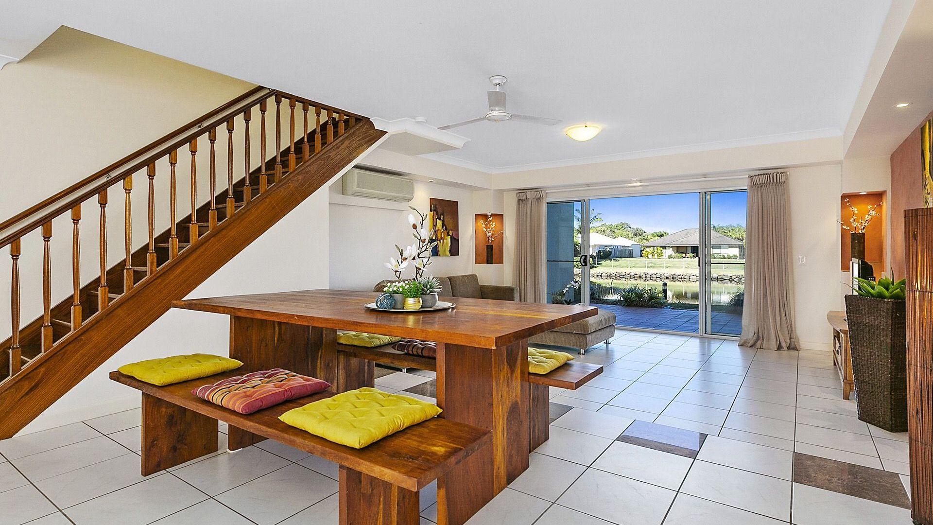 31/151-153 Mudjimba Beach Road, Mudjimba QLD 4564, Image 1