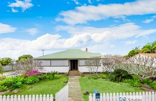 Picture of 49 Hickey Street, Casino NSW 2470