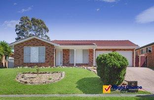 Picture of 72 Glider Avenue, Blackbutt NSW 2529