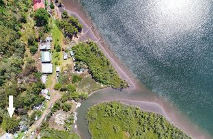 Picture of Lot 10A Hawkesbury River, Marlow NSW 2775