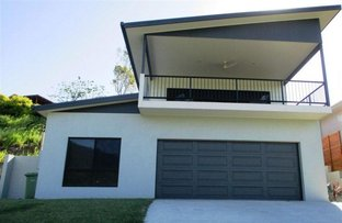 Picture of 6 Parker Road, Cannonvale QLD 4802