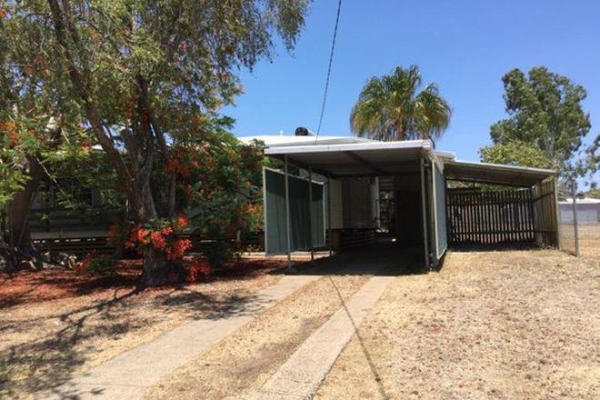 Picture of 23 Scott Street, DYSART QLD 4745