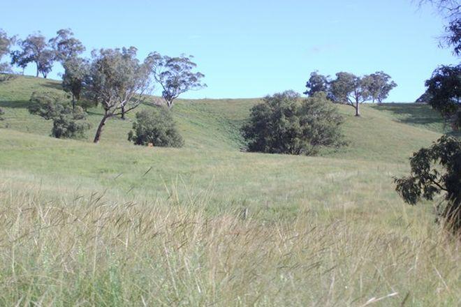 "Picture of ""Coglan""/3108 Limbri road, WEABONGA NSW 2340"