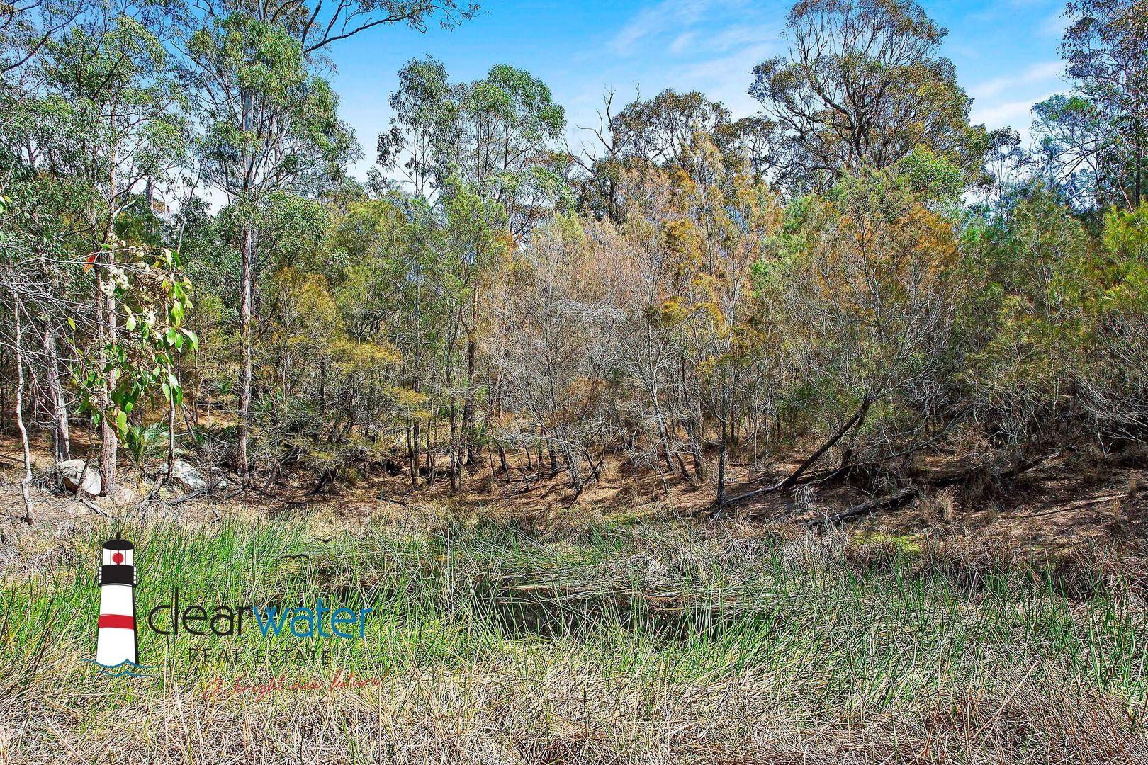 Lot/280 Summerhill Road, Moruya NSW 2537, Image 2