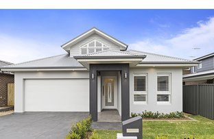 Picture of 47 Aqueduct Street, Leppington NSW 2179