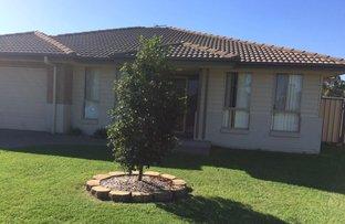 Picture of 3 Marsanne Close, Cessnock NSW 2325