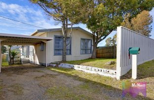 Picture of 135 Sixth Avenue, Rosebud VIC 3939