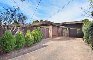 Picture of 774 Ferntree Gully  Road, Wheelers Hill VIC 3150