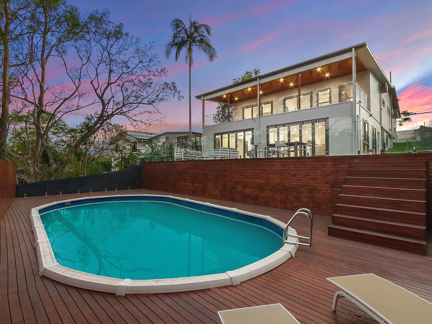 53 Coverdale Street, Indooroopilly QLD 4068, Image 0