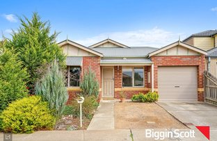 Picture of 9 Lucy Close, Tarneit VIC 3029