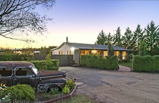 Picture of 2321 Melbourne - Lancefield, Romsey VIC 3434