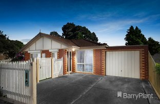 Picture of 51 Hawkes  Drive, Mill Park VIC 3082