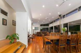 Picture of 19 Gabrielle Place, Manly West QLD 4179