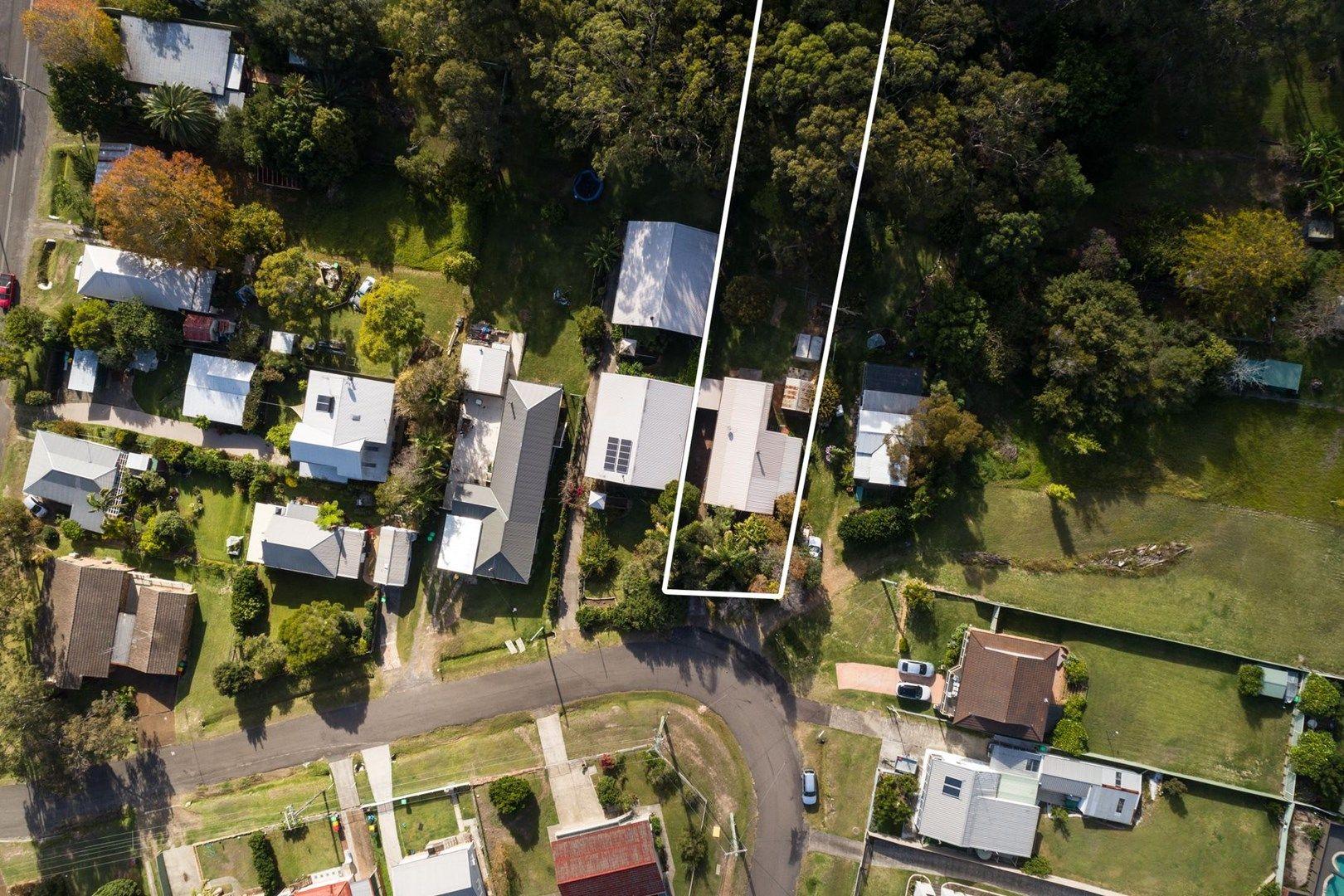 8 Rees Street, Wangi Wangi NSW 2267, Image 0