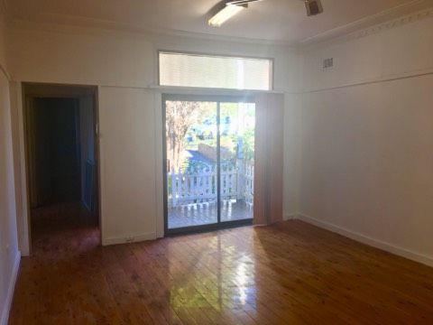 39 Glamis Street, Kingsgrove NSW 2208, Image 1