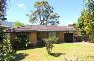 Picture of 33 Frances Street, Gloucester NSW 2422