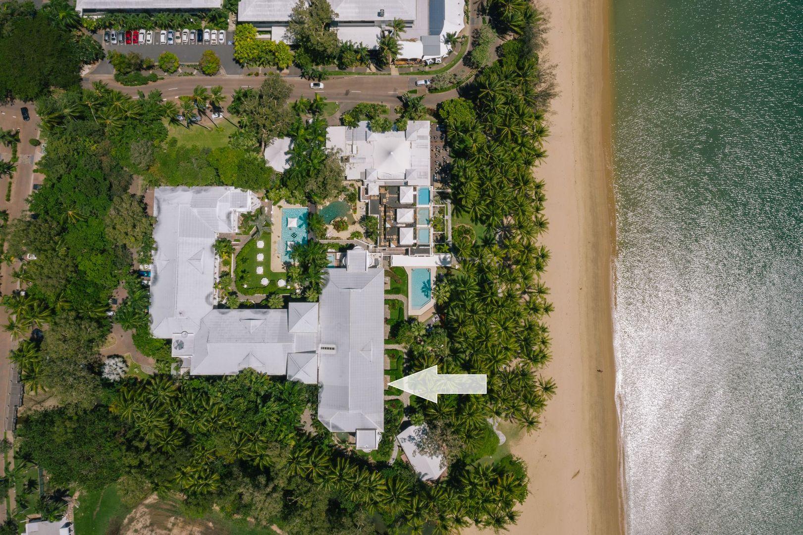 36/1-9 Veivers Road, Palm Cove QLD 4879, Image 1
