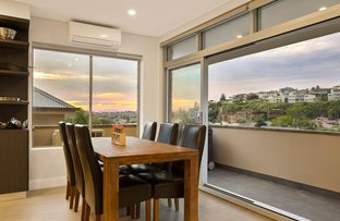 Picture of 3/123 Murriverie Road, North Bondi NSW 2026