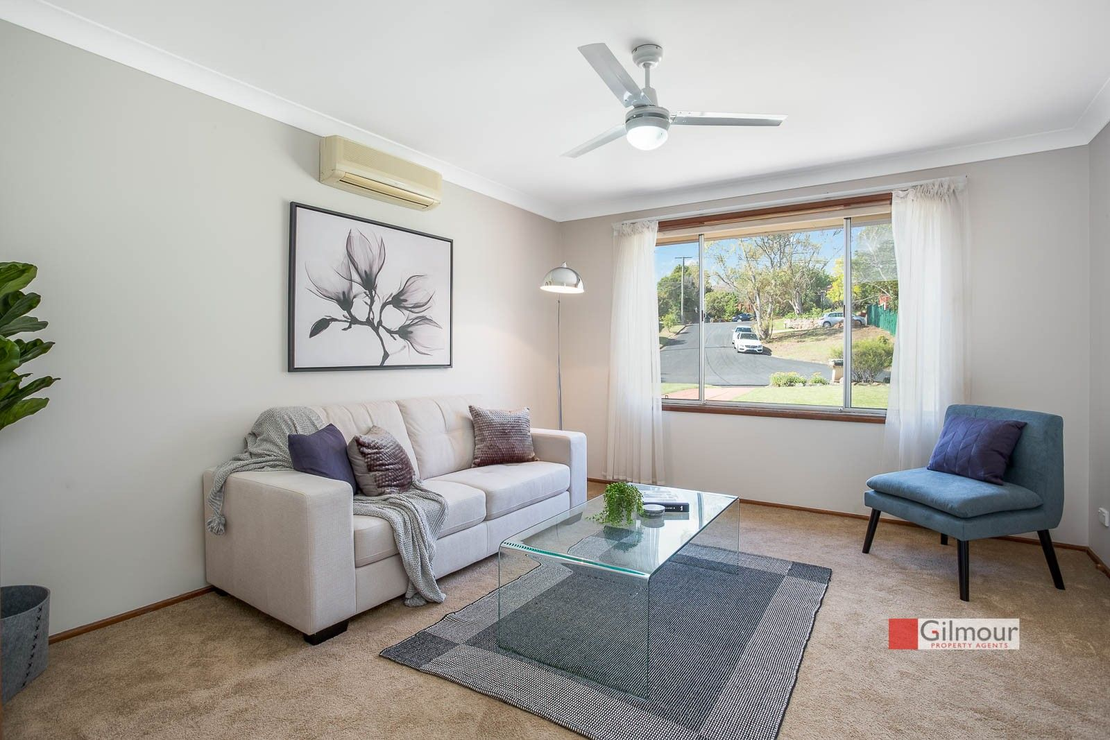 8 Patricia Court, Castle Hill NSW 2154, Image 1