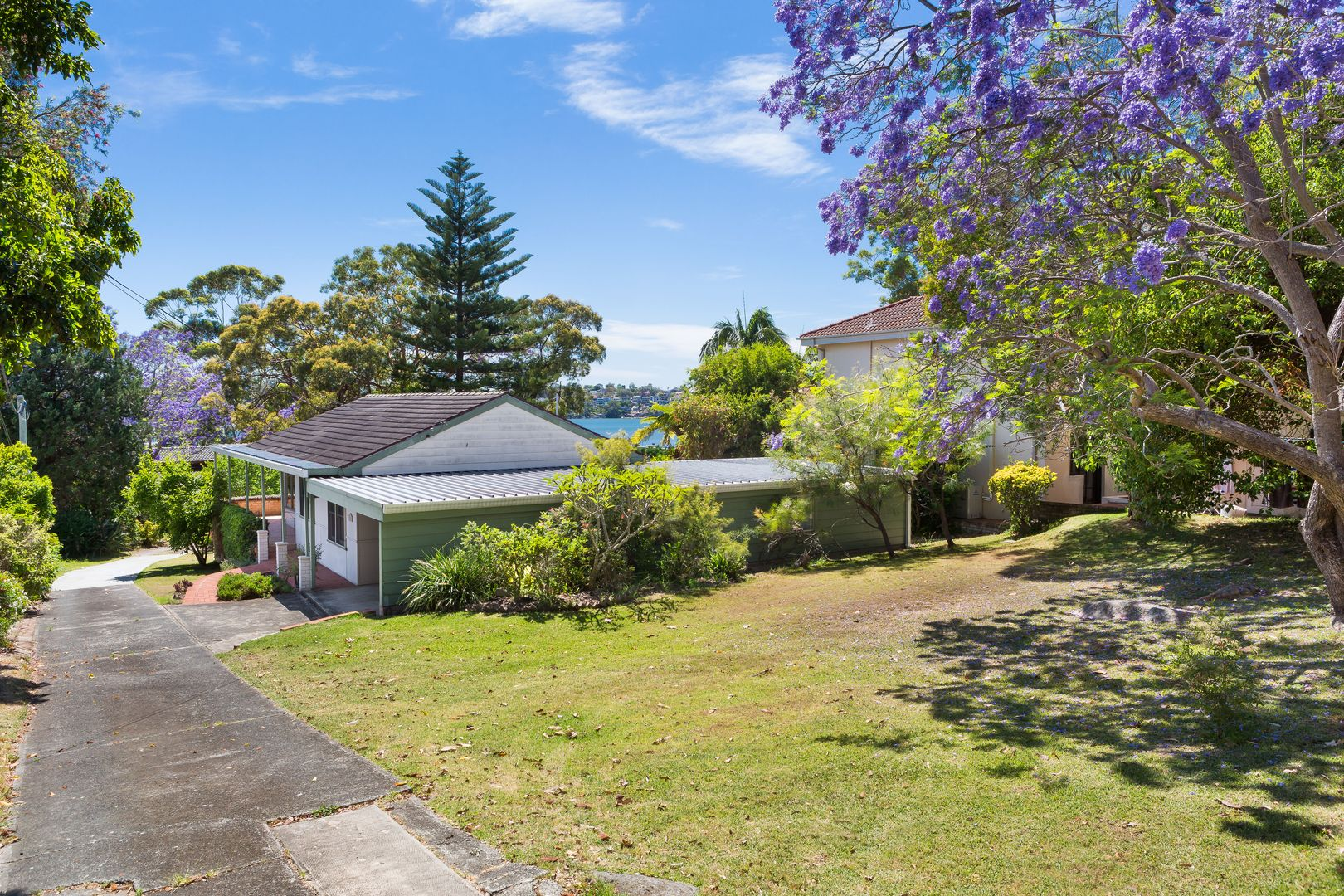 77 Georges River Crescent, Oyster Bay NSW 2225, Image 0