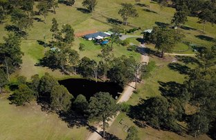 Picture of Wollombi Road, Lochinvar NSW 2321