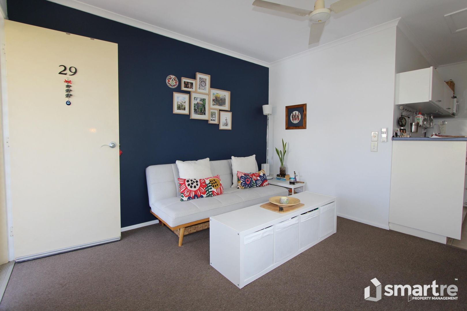 29/10 Federation Street, Wynnum West QLD 4178, Image 0