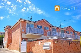 Picture of 5/26-30 Sproule Street, Lakemba NSW 2195