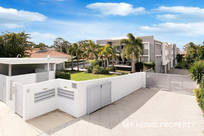 Picture of 425 Pine Ridge Road, RUNAWAY BAY QLD 4216