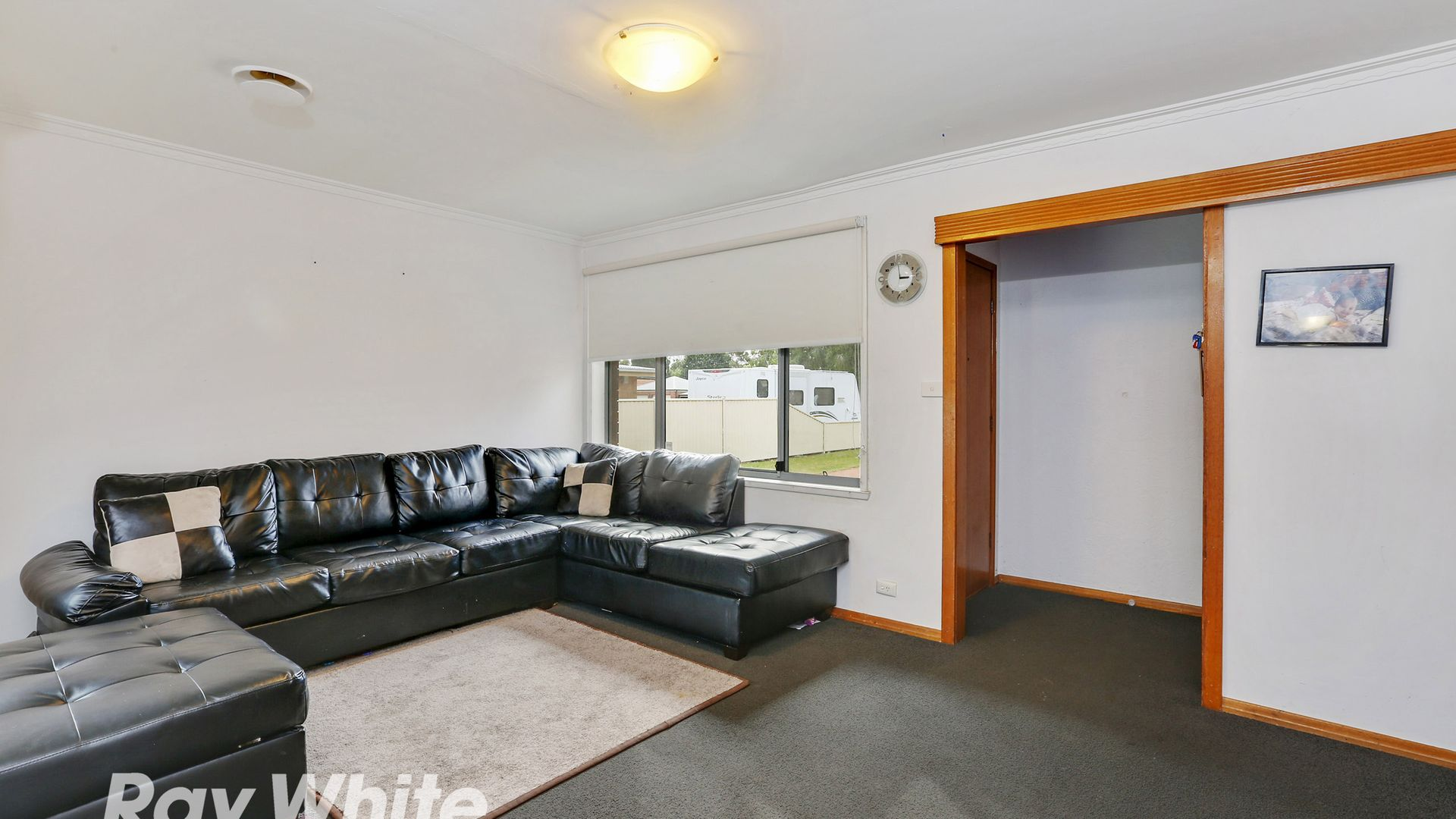 83 Smeaton Close, Lara VIC 3212, Image 1