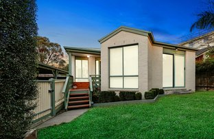 Picture of 26 Panoramic Drive, Langwarrin VIC 3910