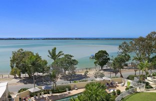 Picture of 408/89 Esplanade, Golden Beach QLD 4551