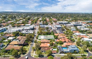 Picture of 8 Taylor Road, Nedlands WA 6009