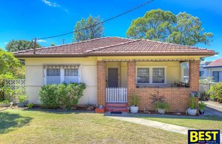 Picture of 9 Bringelly Avenue, Pendle Hill NSW 2145