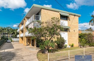 Picture of 3/21 Gregory Street, Clayfield QLD 4011