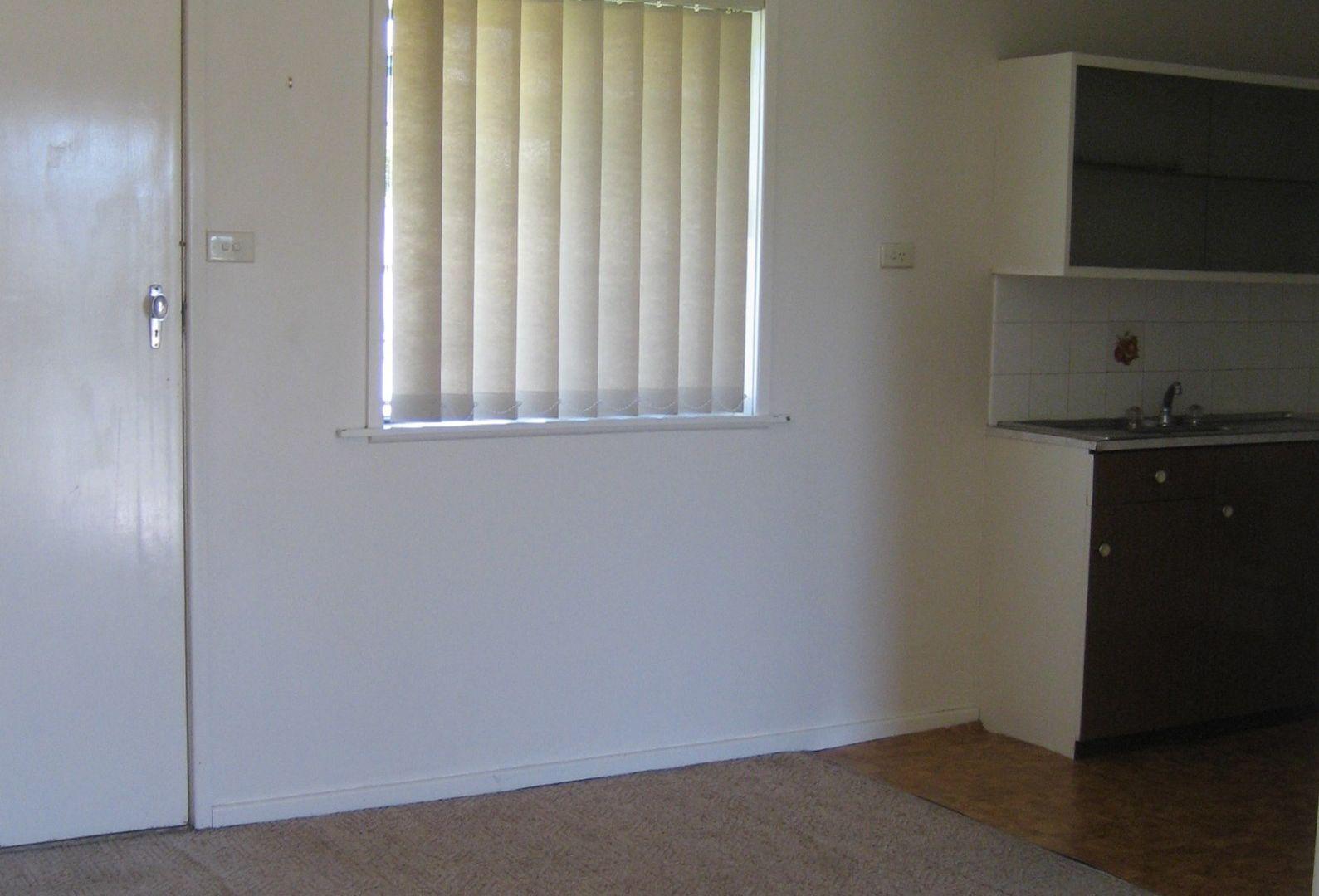 3/90 Aberdare Road, Aberdare NSW 2325, Image 2