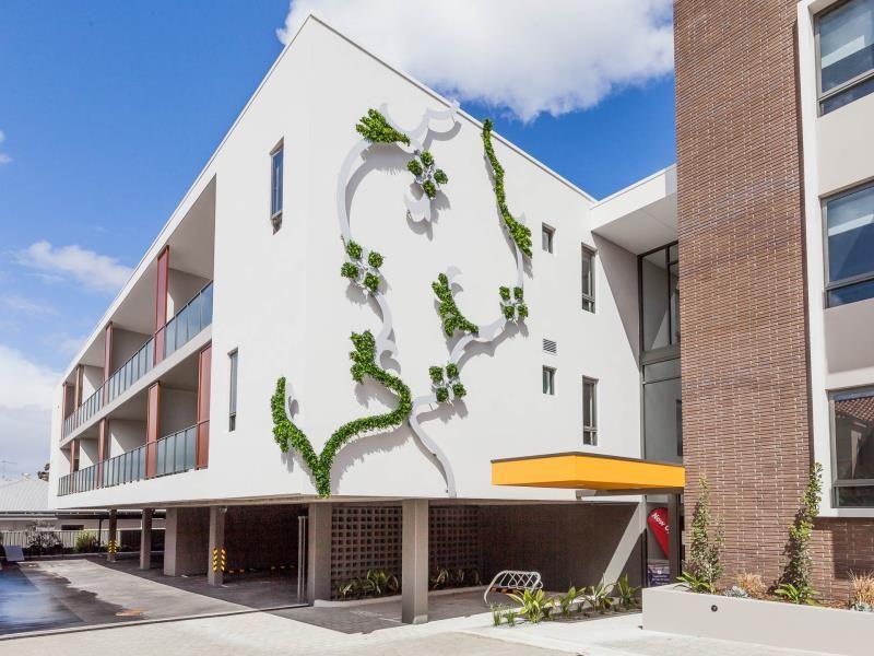 19/484 Fitzgerald Street, North Perth WA 6006, Image 0