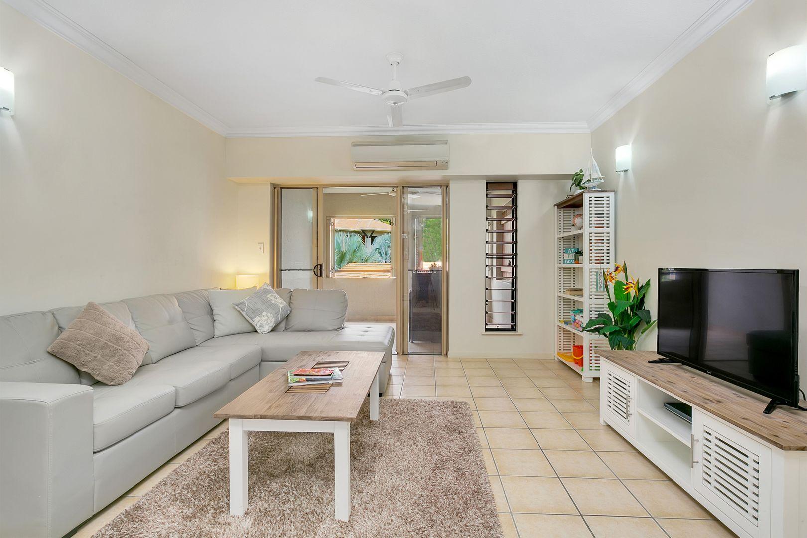 105/44-62 Clifton Road, Clifton Beach QLD 4879, Image 2