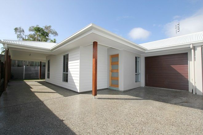 Picture of 2/22 Woodbrook Drive, BUDERIM QLD 4556